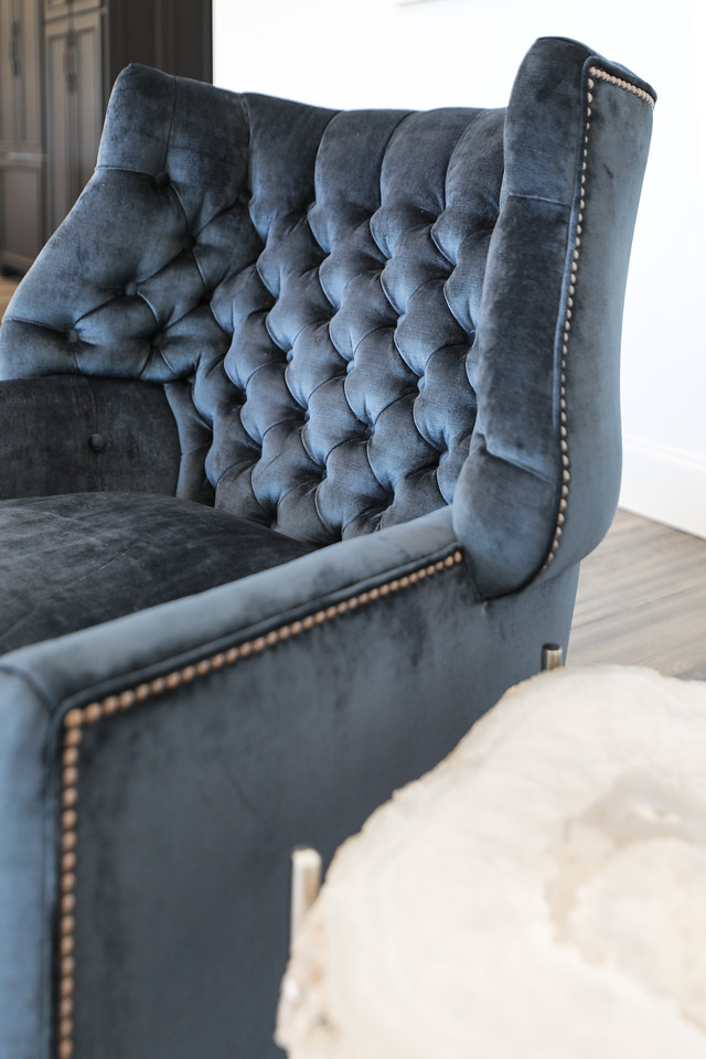 Furniture Texture